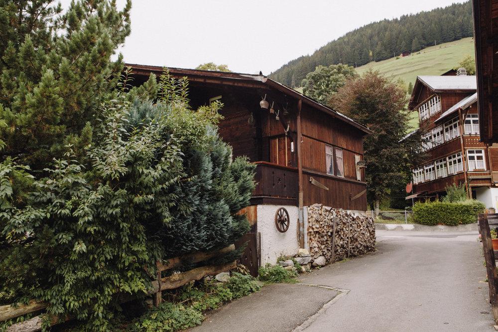 2018_10_Switzerland_1-020-2.jpg