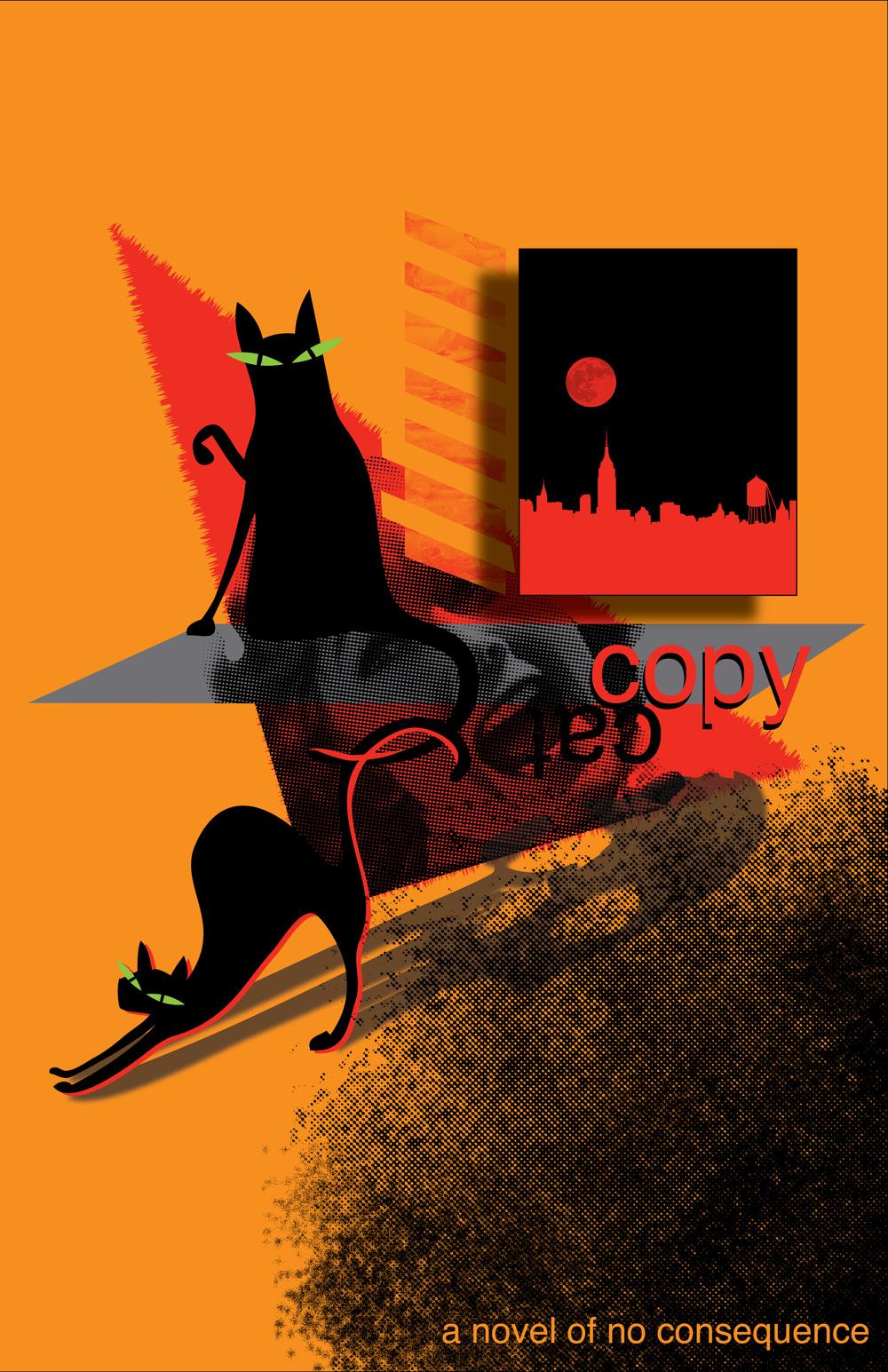 copycatcover-01.jpg
