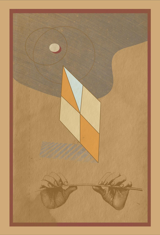 colorexperimentprint-01.jpg