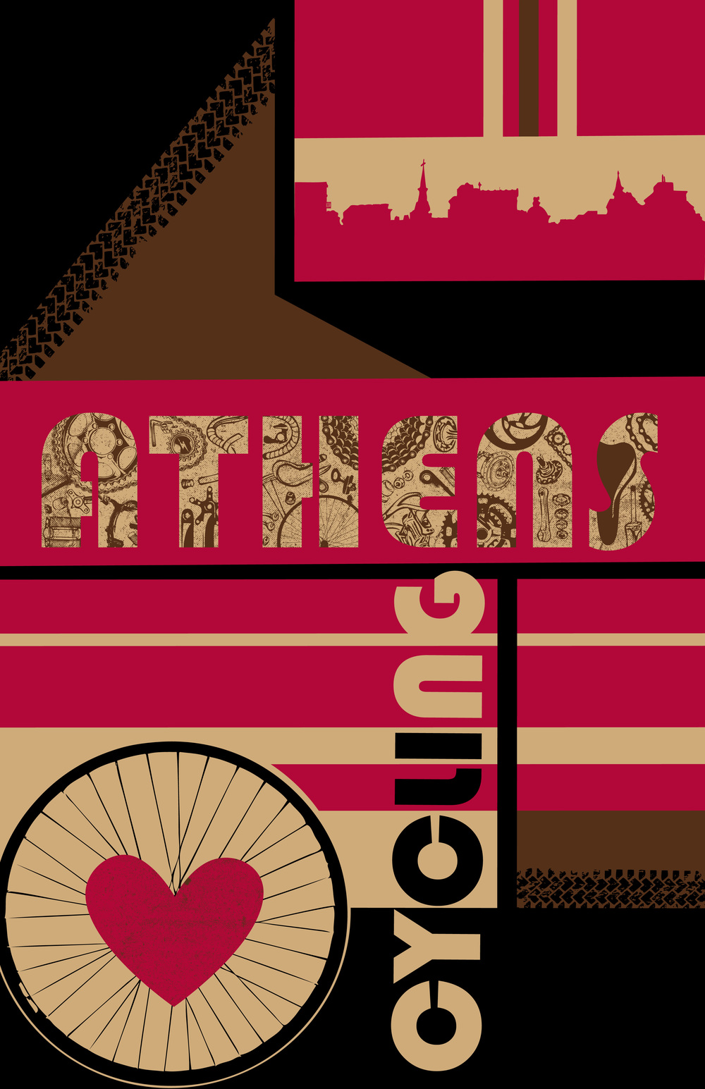 BicyclePartsPoster-01.jpg