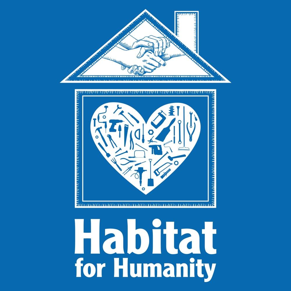 Habitat1-01.jpg