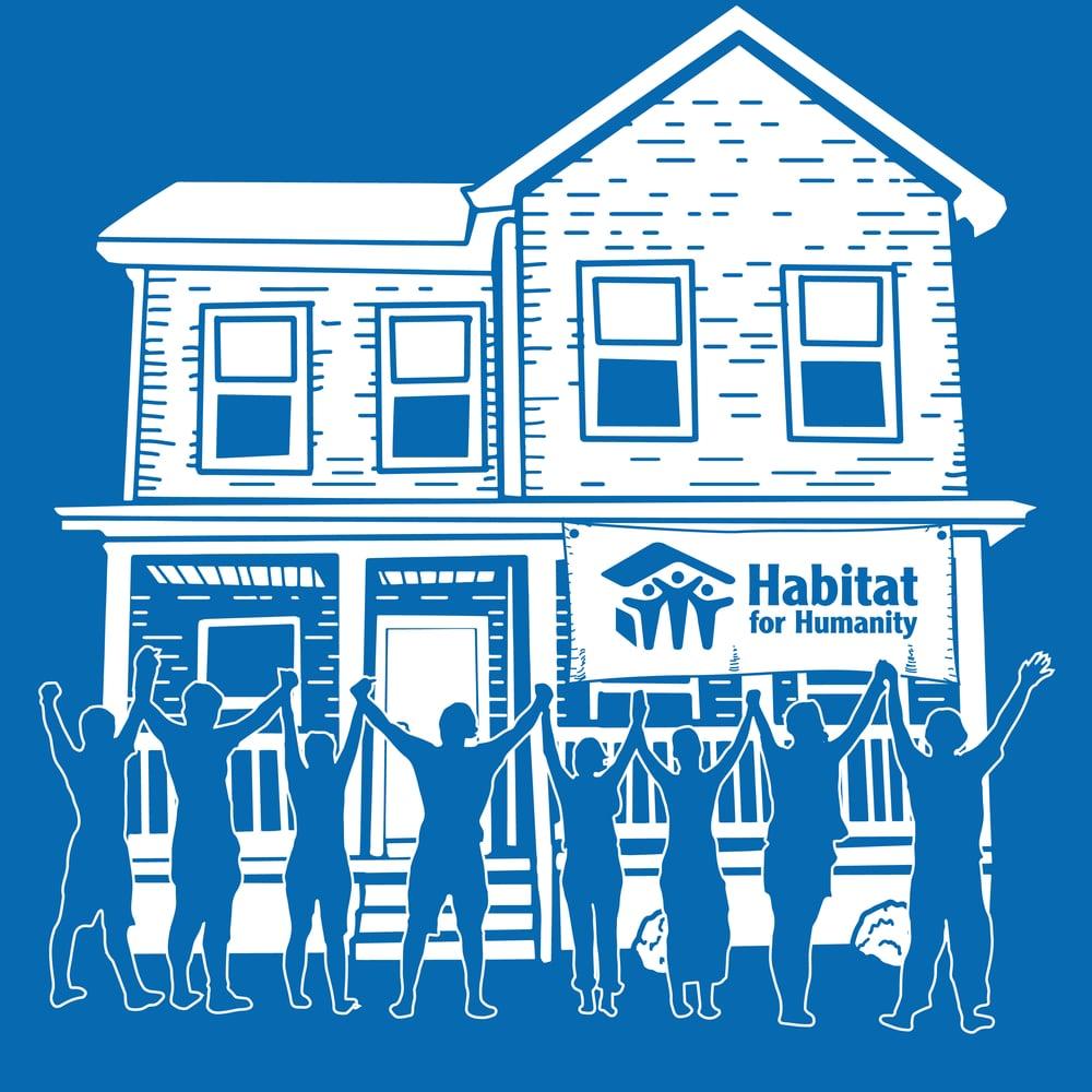 Habitat2-01.jpg