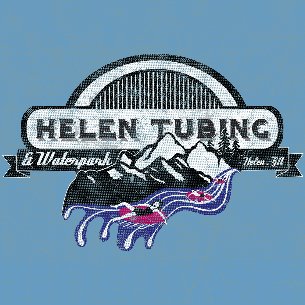 Helen Tubing-01.jpg