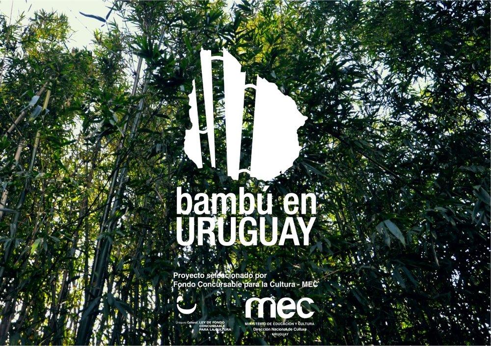 2013 bambu en uruguay.jpg