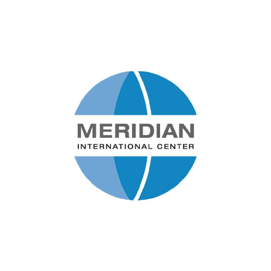 web meridian.jpg