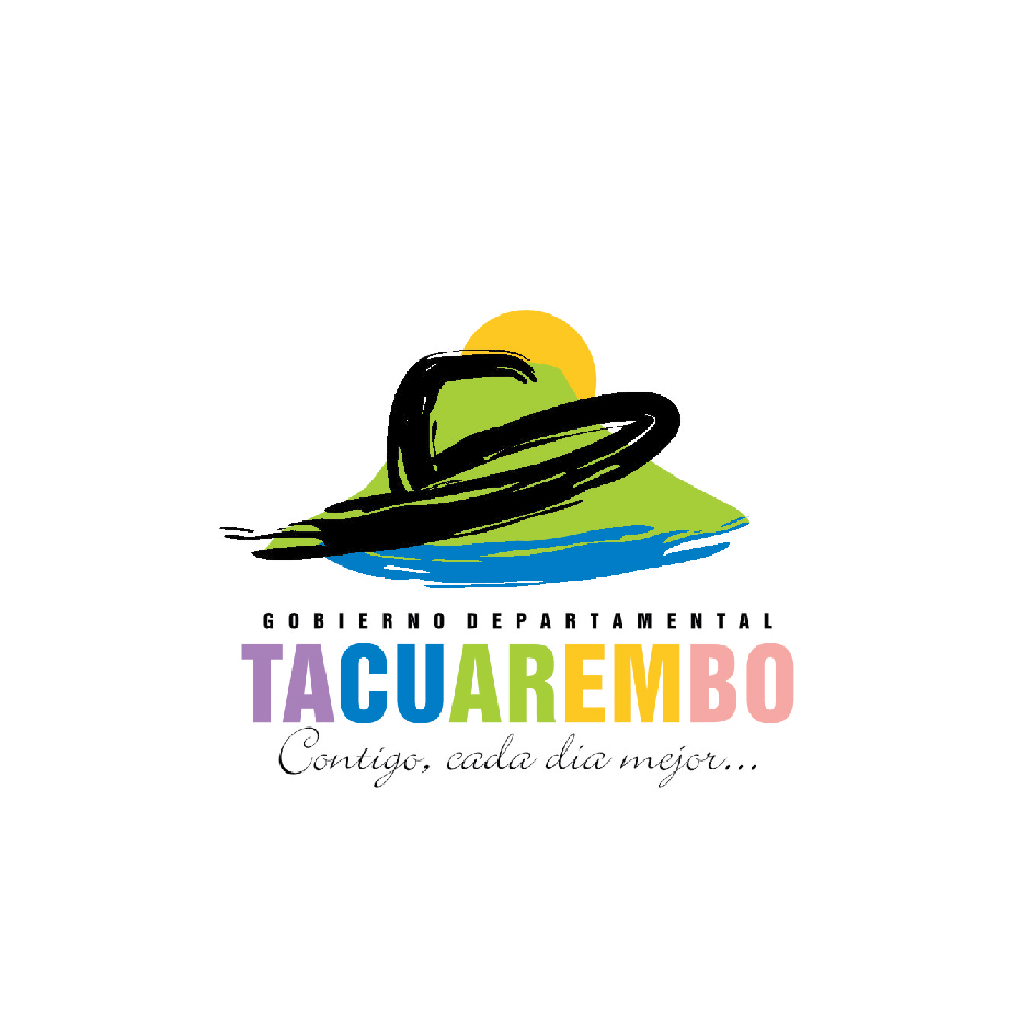 web tacuarembo.jpg