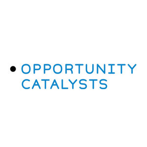 web+opportunity+catalysts.jpg