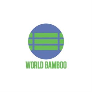 web+worldbamboo.jpg