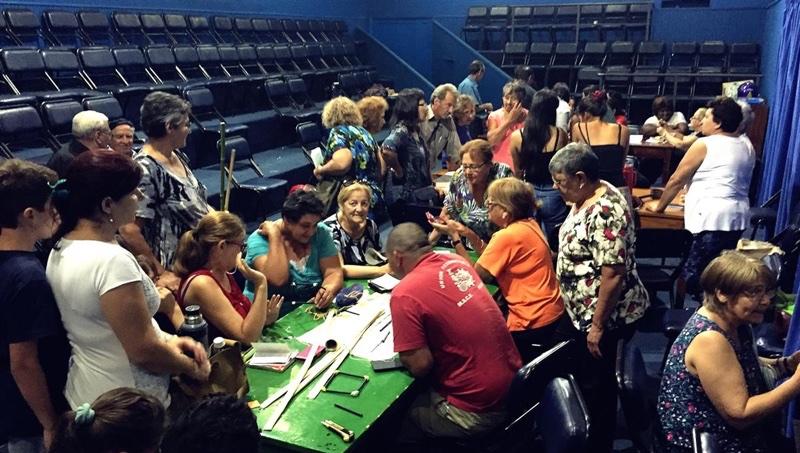 workshop 9.jpg