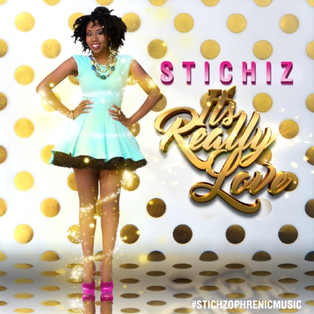 """a good name is more desirable than great riches; to be esteemed is better than silver or gold...""                                                              Stichiz                                                         IG - @stichiz                                                       Artist/Musician                                                     Radio Personality                                                       Woman of God                                                     Community Lover"