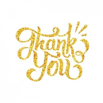 golden-letters-thank-you-design_1095-240.jpg