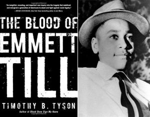 blood-of-emmett-till-1-300x235.jpg