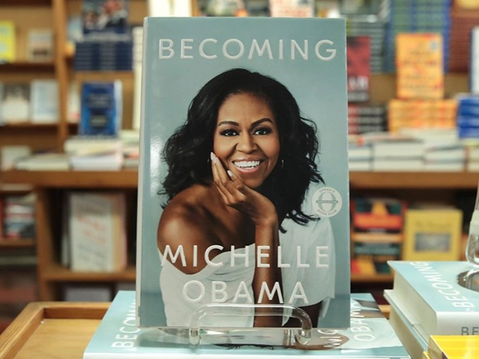 becoming-michelle_obama-getty-h_2018.jpg