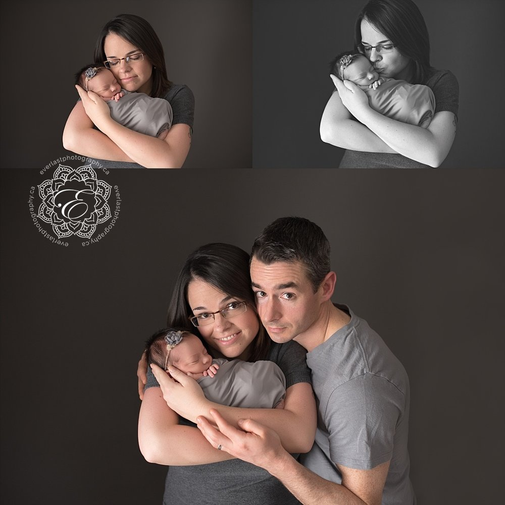 newborn portraits edmonton