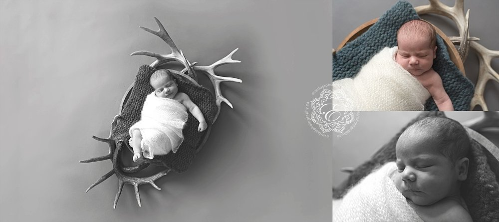 newborn photography edmonton