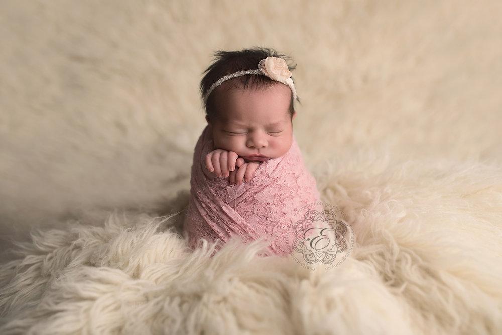 edmonton-newborn-photographers
