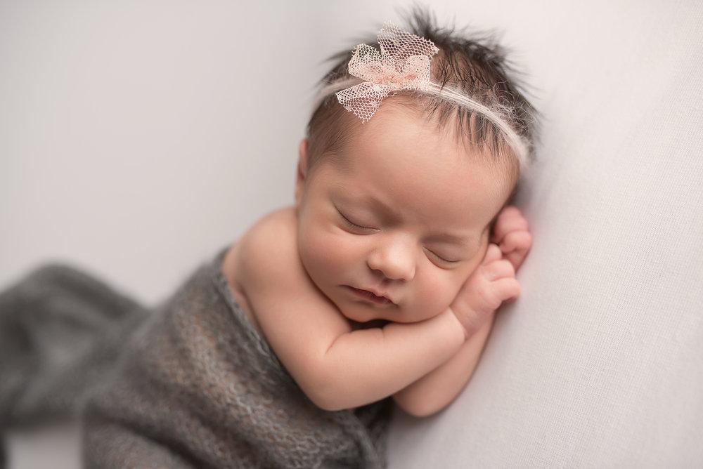 professional-newborn-photographer-edmonton