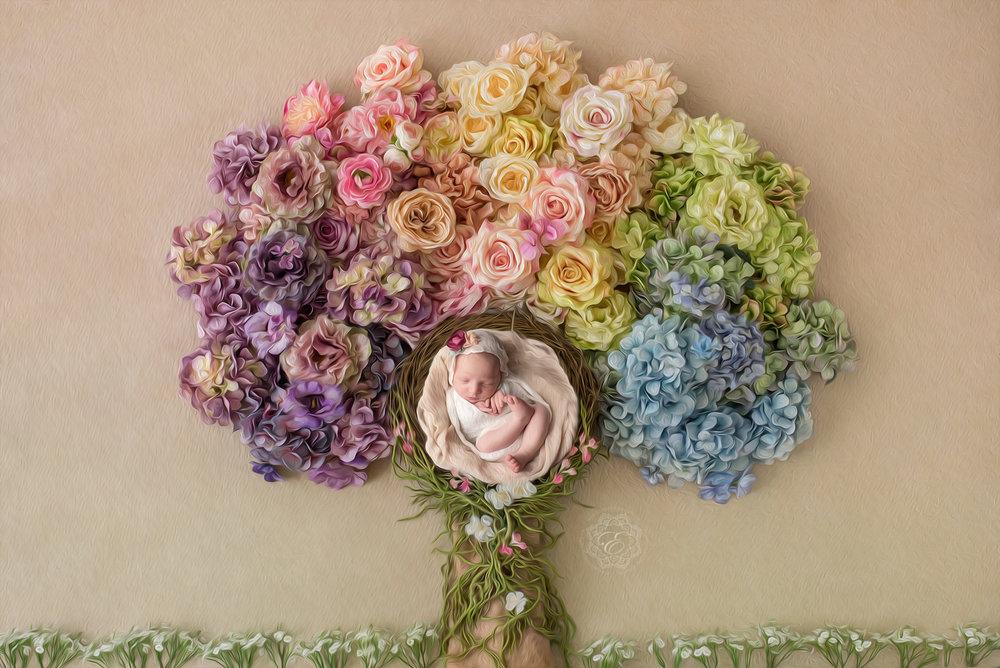 Flower Tree Painting copy.jpg