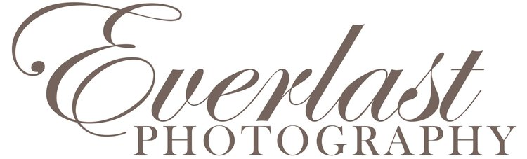 Edmonton Newborn Photographer Everlast Photography