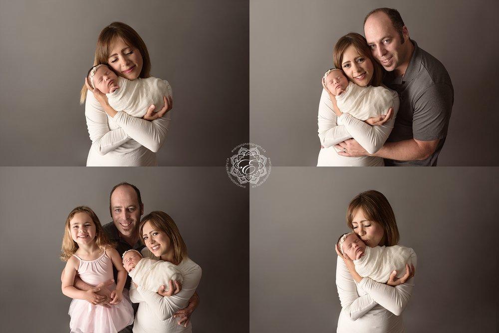edmonton-newborn-studio-photographer.jpg