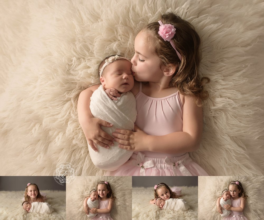 custom-newborn-portraits-edmonton.jpg