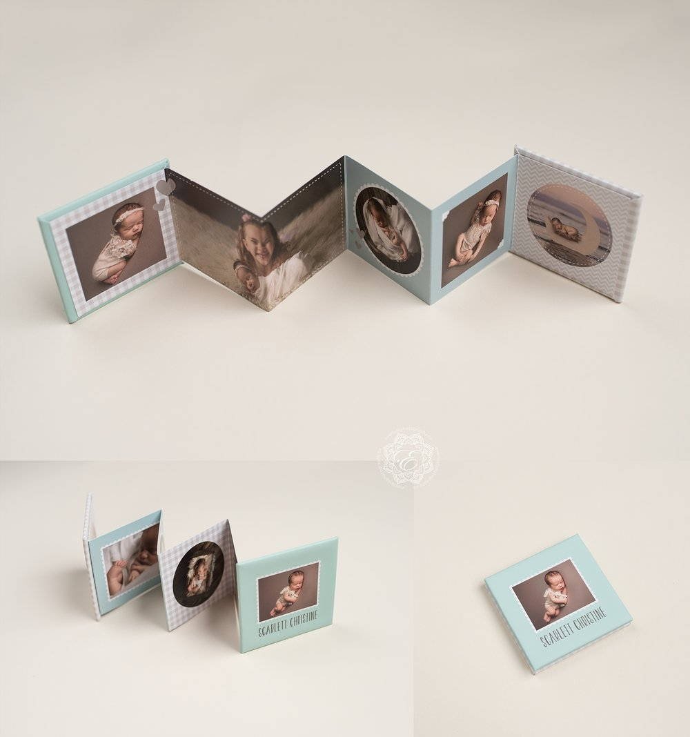 custom-newborn-print-photography.jpg
