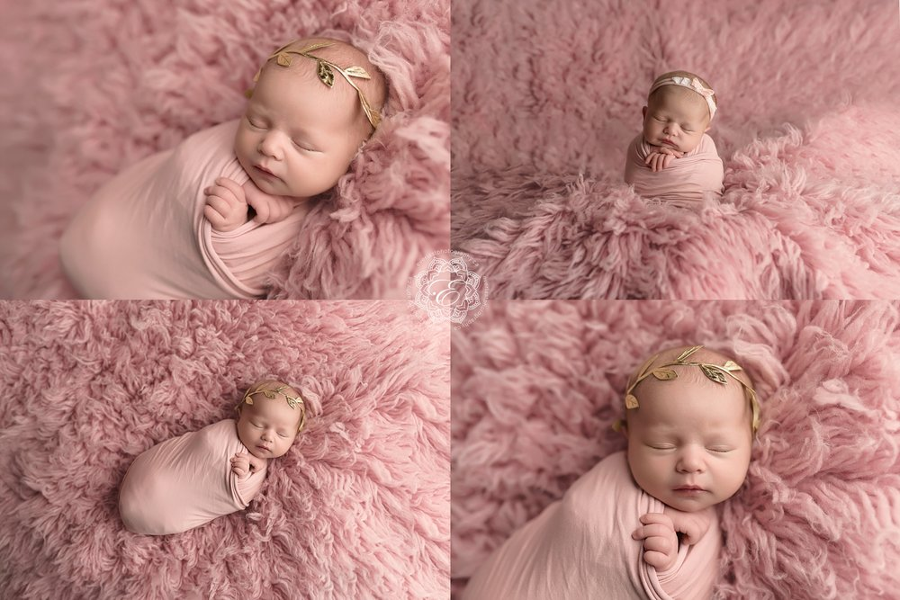 best-edmonton-newborn-photographer.jpg