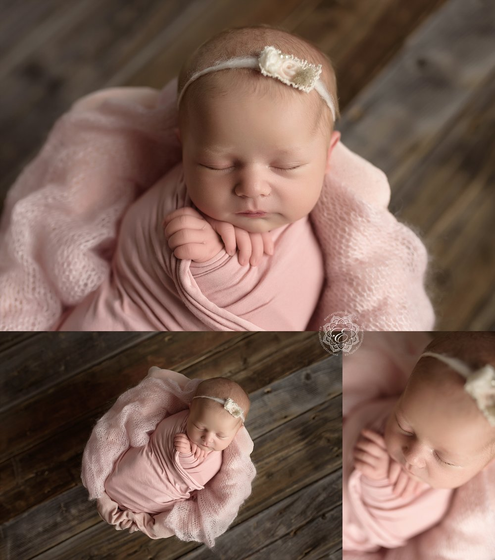 newborn-girl-posed-photography.jpg