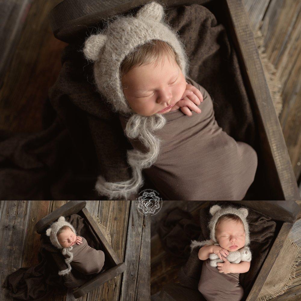 spruce-grove-baby-photographers.jpg