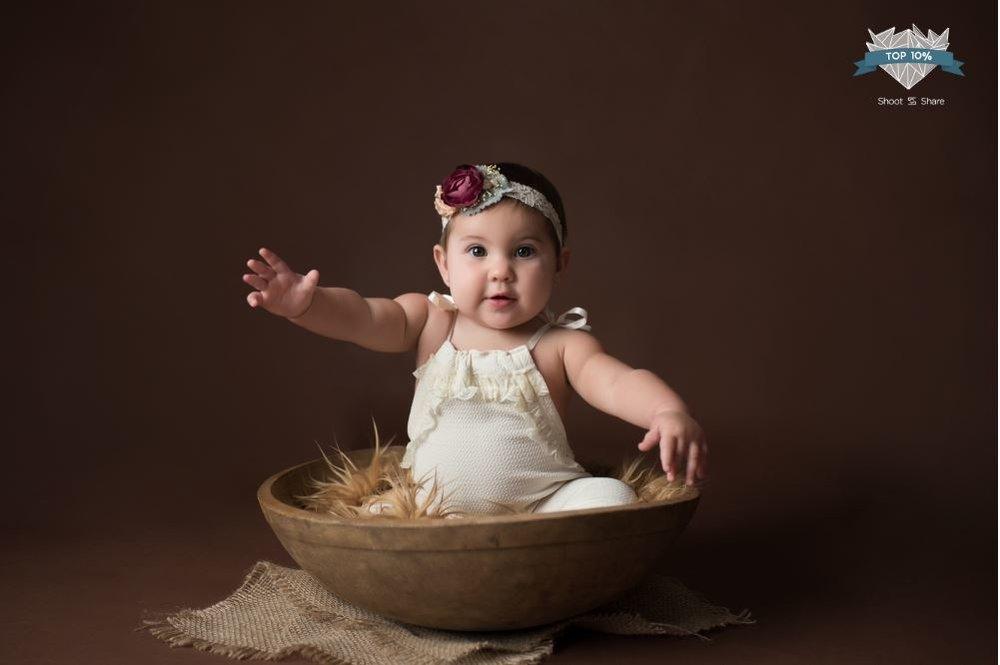 top ten baby image