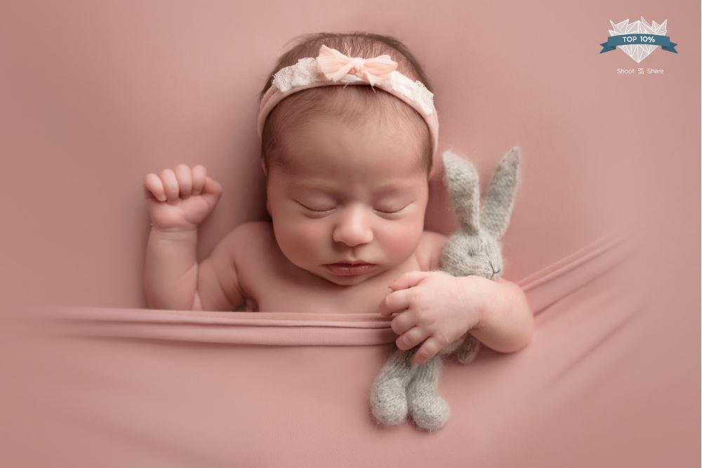 top ten newborn baby image