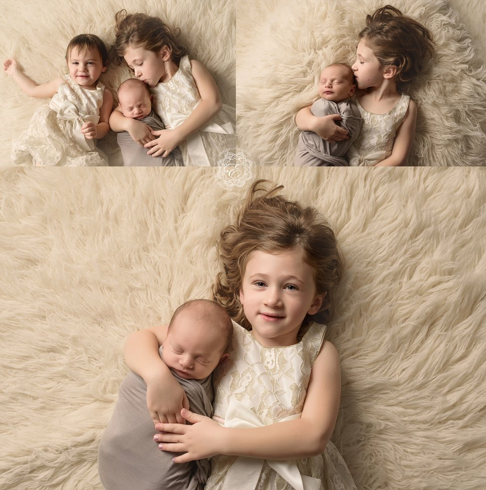 newborn-sibling-photography-edmonton.jpg