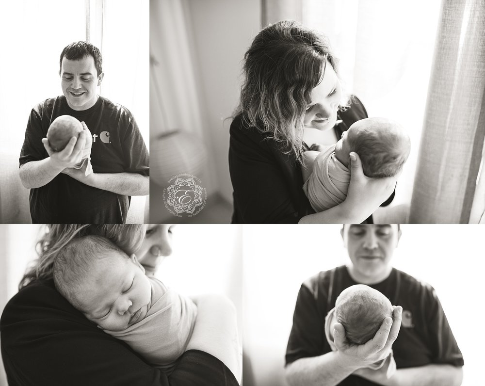 edmonton-lifestyle-newborn-session.jpg