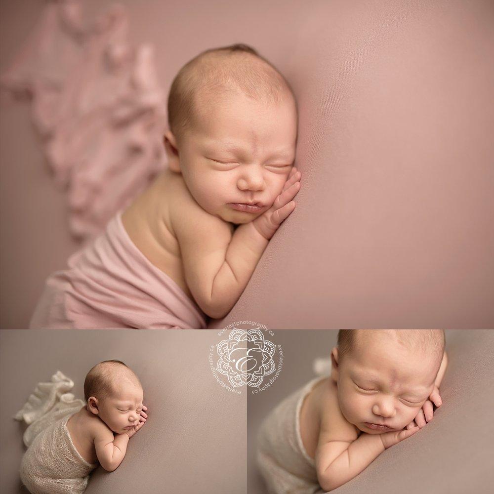 best-edmonton-newborn-photographer.jpg