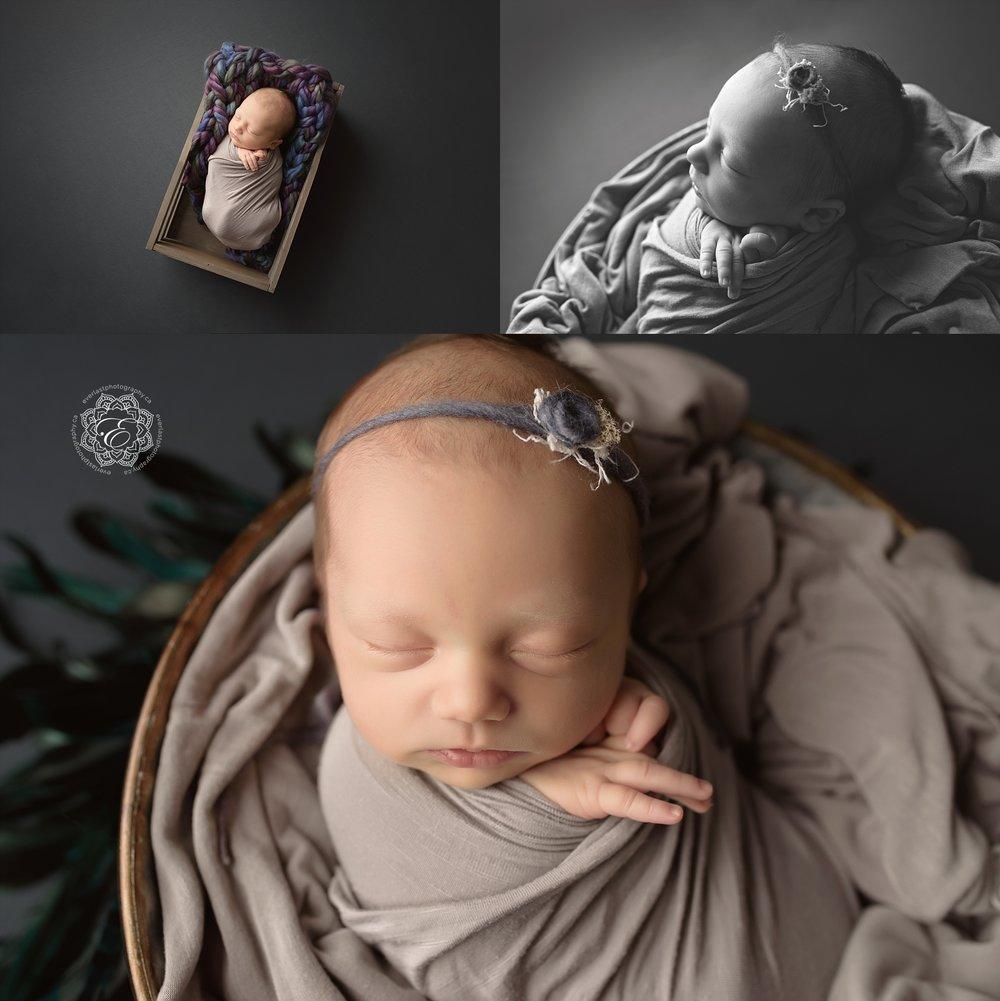 edmonton-studio-newborn-photos.jpg