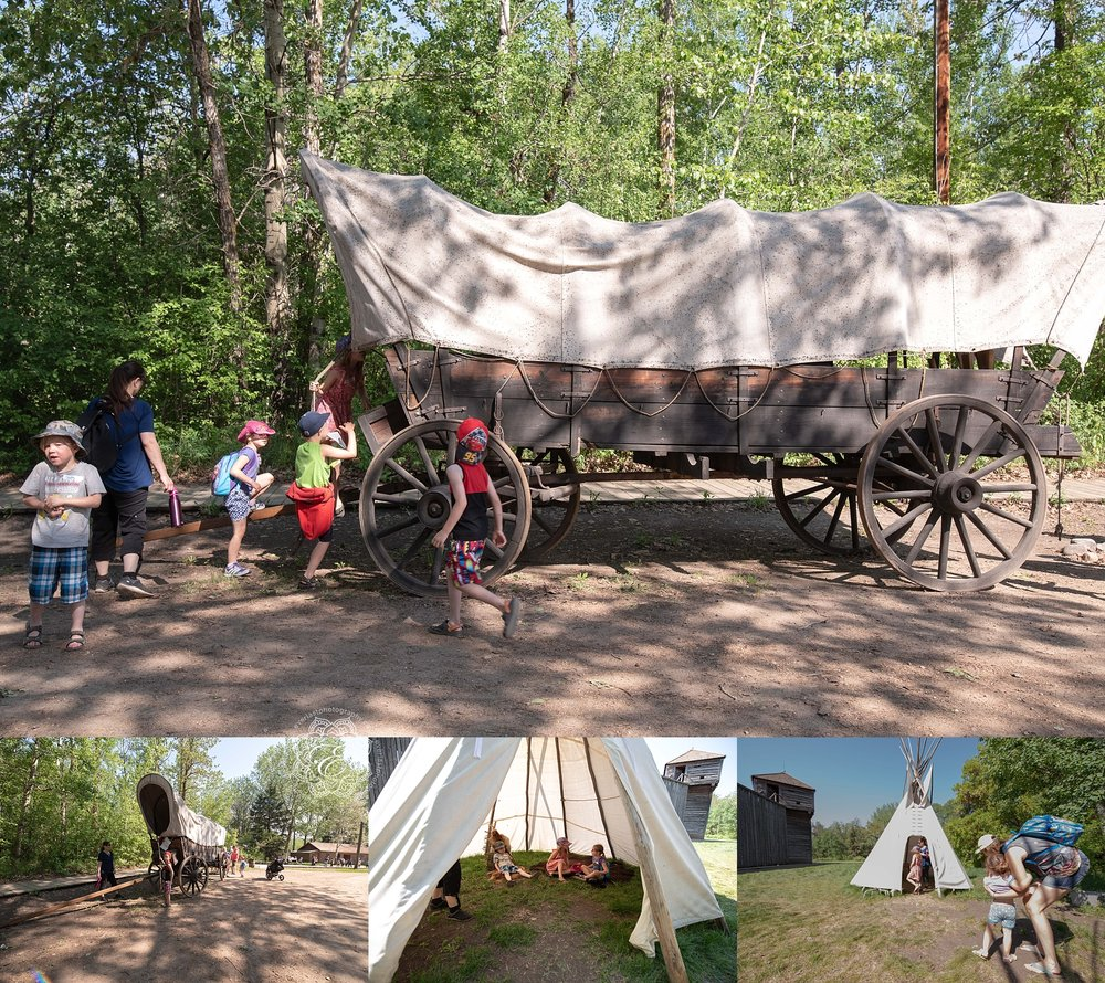 covered-wagon-fort-edmonton.jpg
