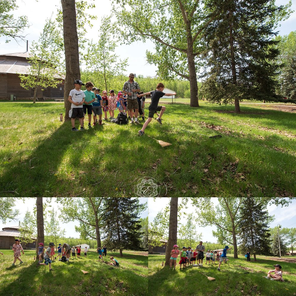 kids-outdoor-games-edmonton.jpg