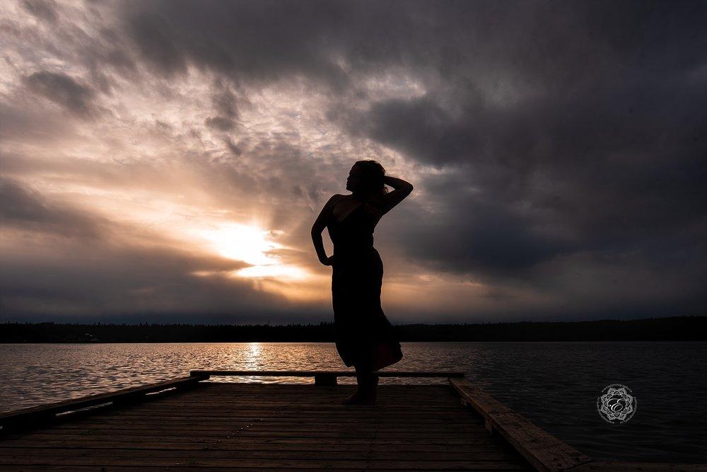 edmonton-photographer-silhouette-photo.jpg