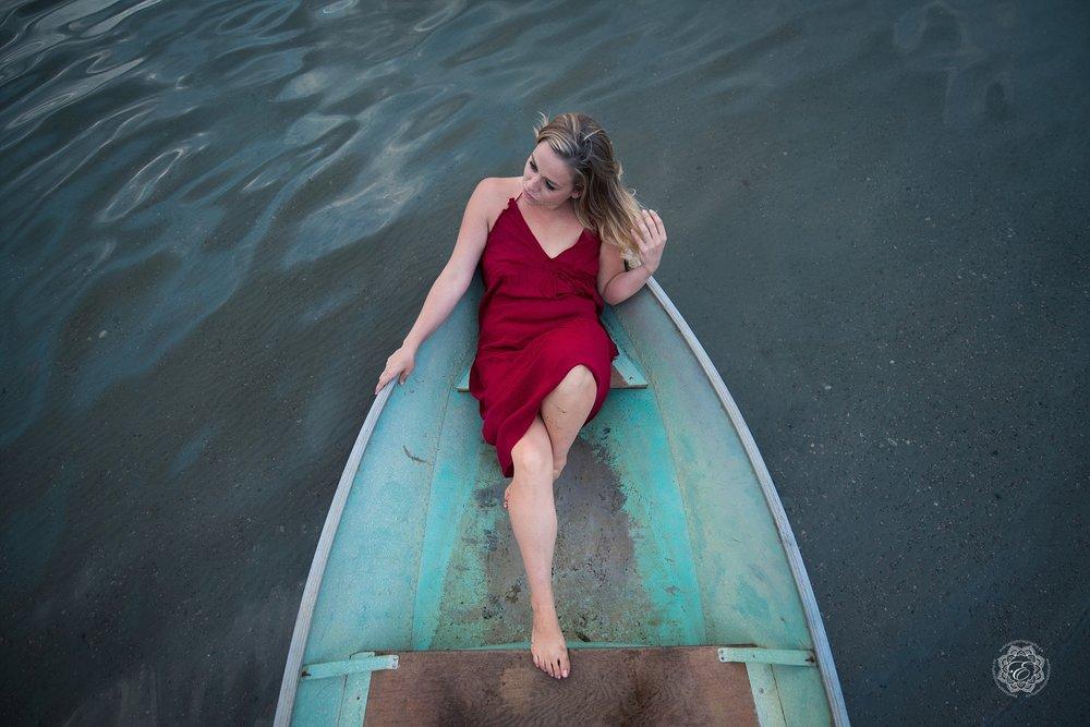 woman-red-dress-in-boat-yeg.jpg