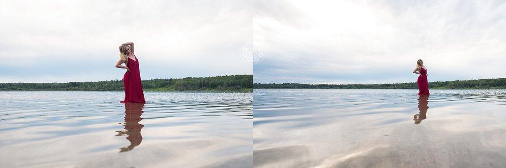 lake-wabamun-beach-photography.jpg