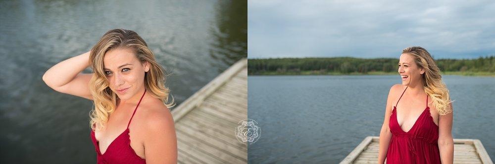 woman-custom-portraits-edmonton.jpg