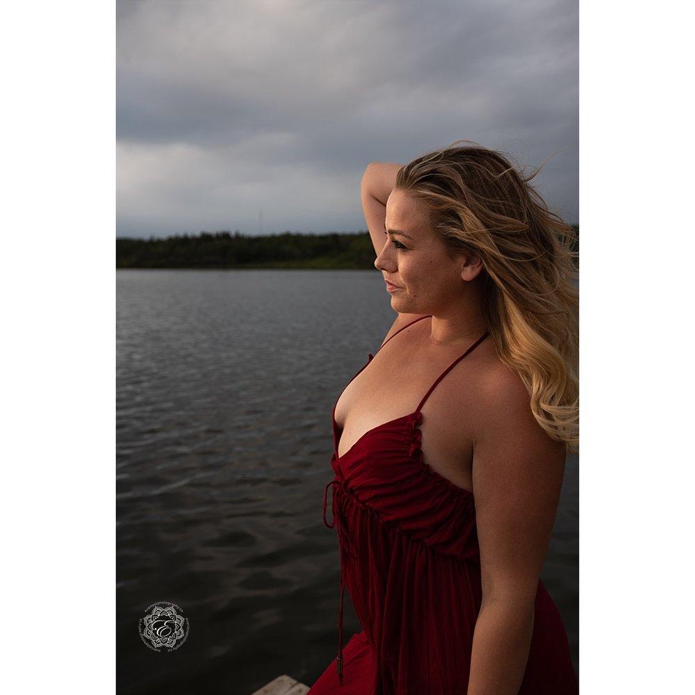 beautiful-woman-beach-photography.jpg