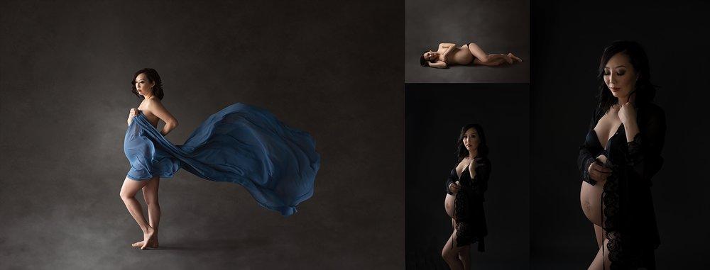 custom-maternity-studio-edmonton.jpg