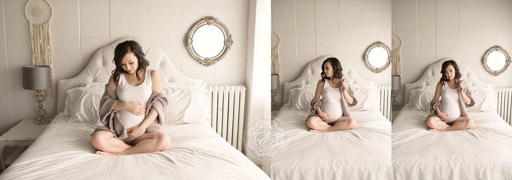 maternity-photography-edmonton-studio.jpg