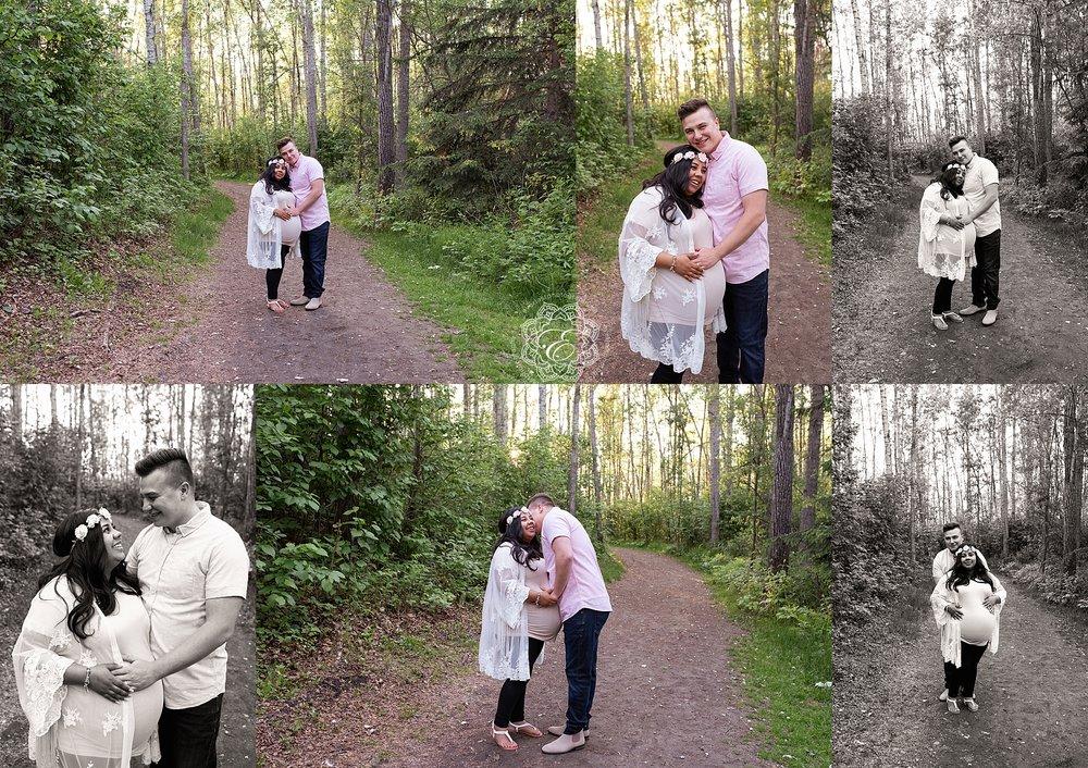 Edmonton-maternity-photographers.jpg