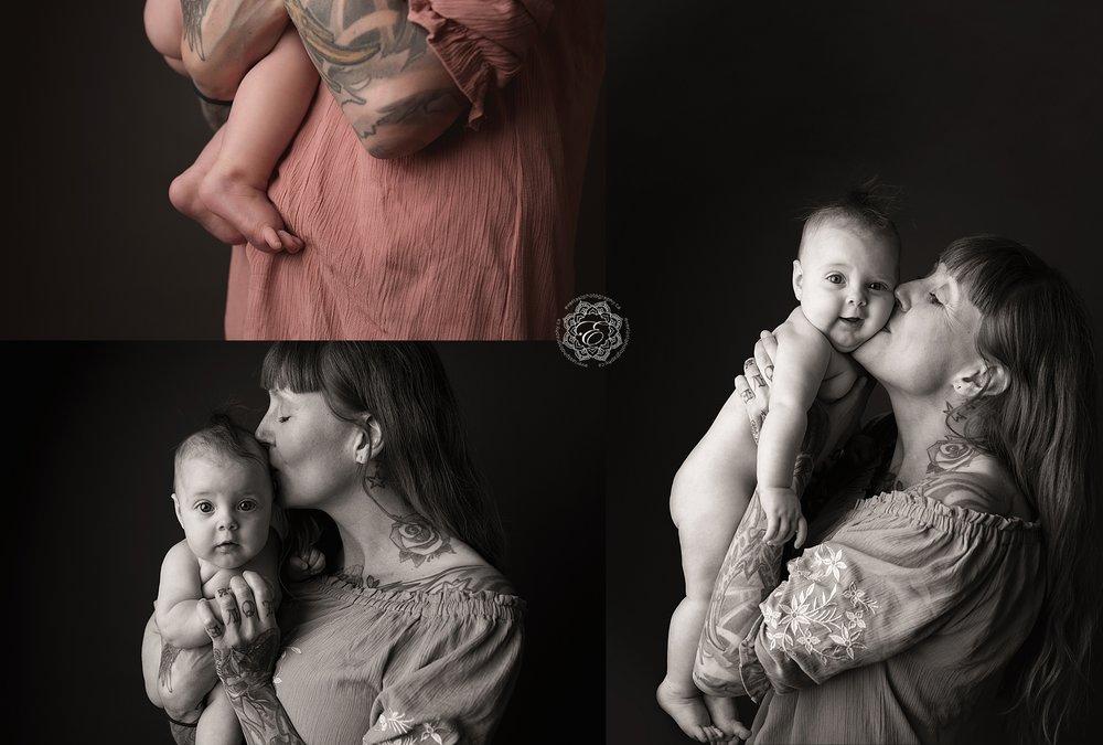 baby-photographers-edmonton-studio.jpg
