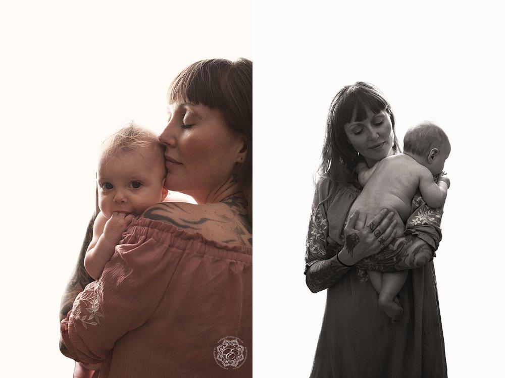 backlit-studio-portraits-edmonton.jpg