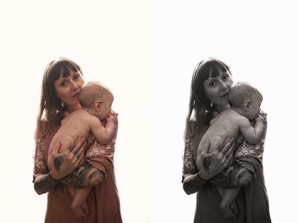 mommy-and-babe-portraits-edmonton.jpg