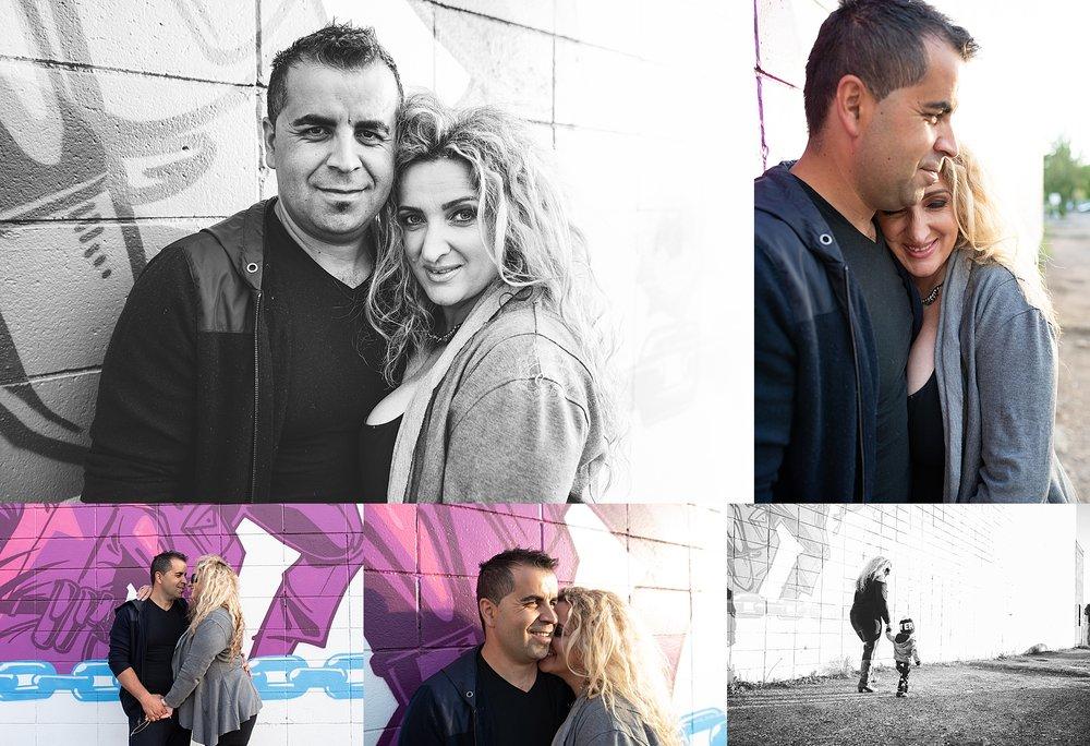 edmonton-couples-and-family-photographer.jpg