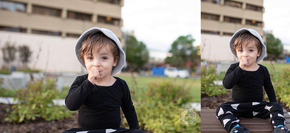 family-child-photographer-edmonton.jpg